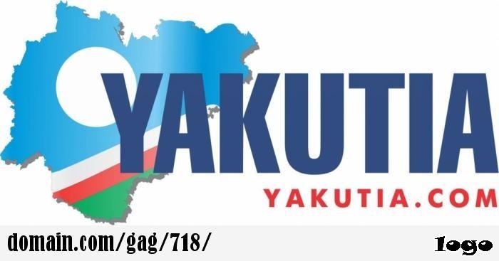 Admin welcome yakutia com 9gag clone script
