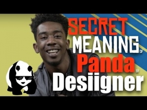 Desiigner - Panda Secret Meaning Revealed and Song Meaning Lyrics Review