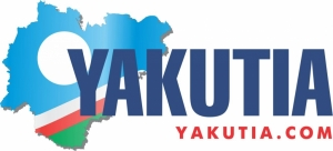 Admin welcome Yakutia.com!